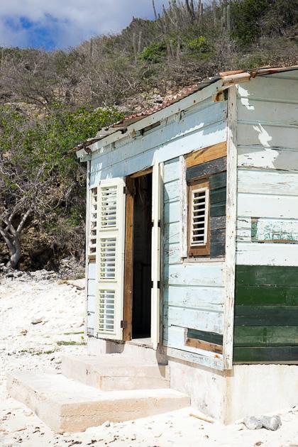 Playa Hunky Curacao