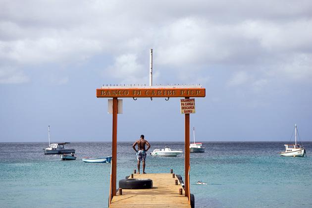 Playa Piscado