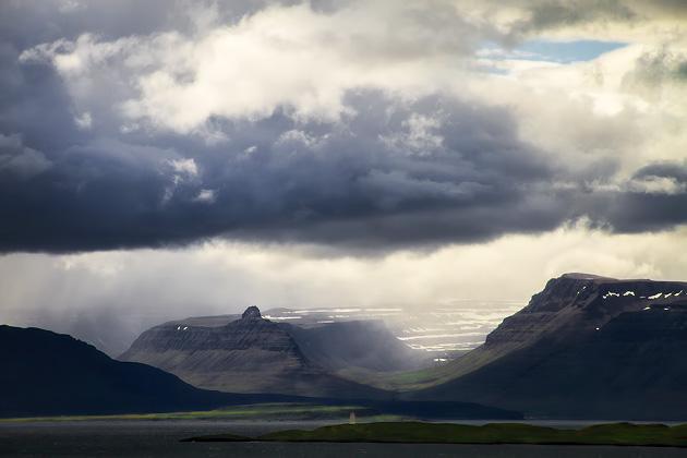 Amazin Iceland