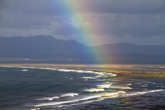 Ósar Rainbow