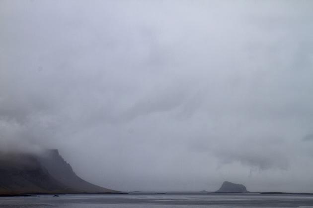 Tiny Iceland