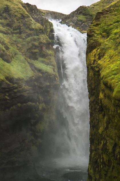Amazing Nature Iceland