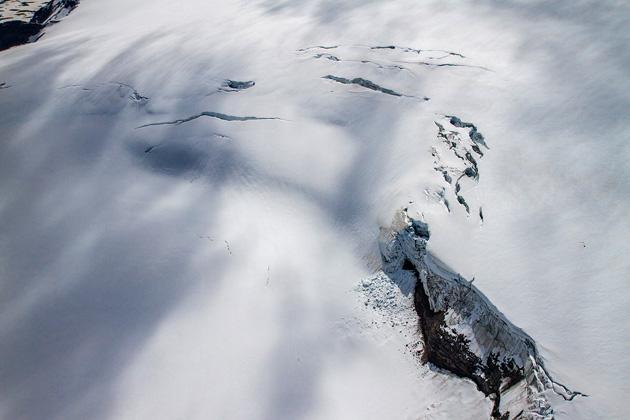 Ice Iceland