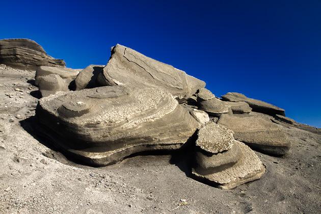 Heimaey  Rockes