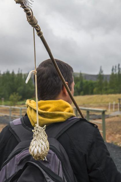Hveragerði Travel