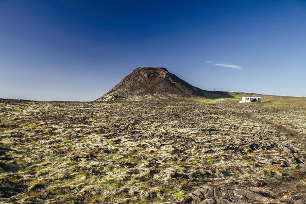 Þrihnúkagígur