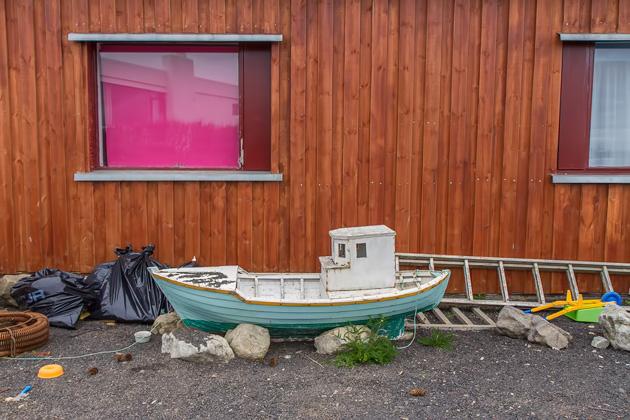 Iceland Photo Blog