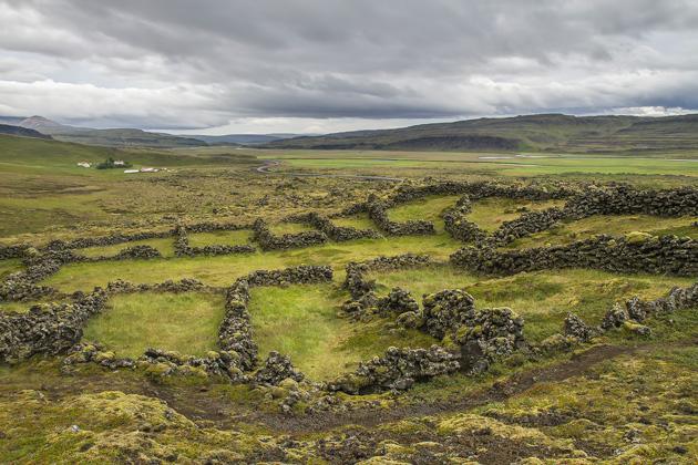 Ruins Bifröst