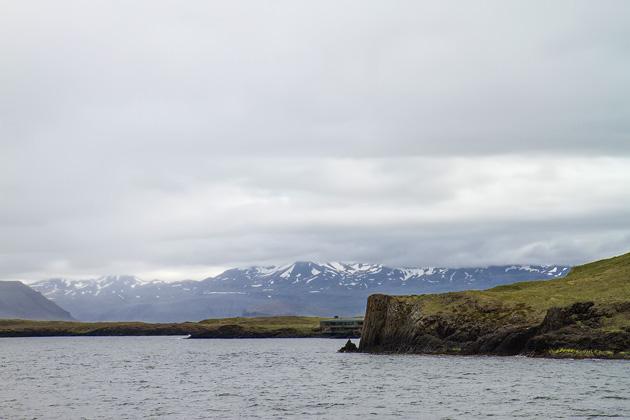 Viking Tours Iceland