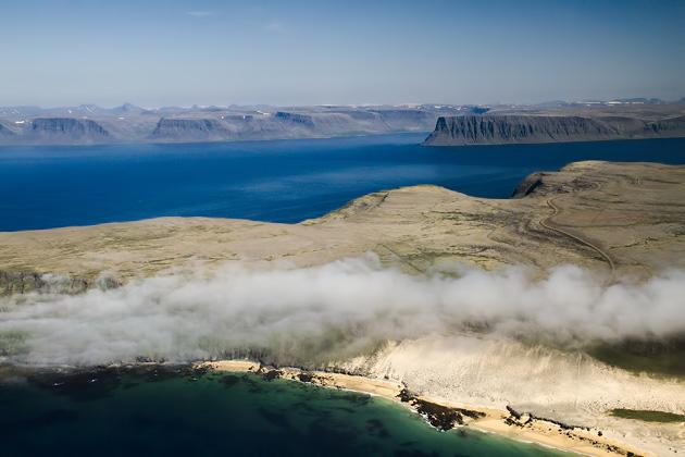 Amazing Beach Iceland