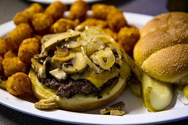 Arco-Atomic-Burger