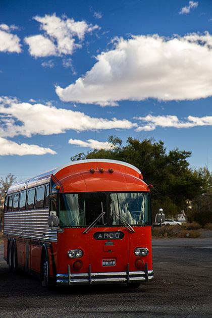 Arco-Atomic-Bus
