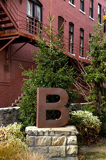 B-For-Boise