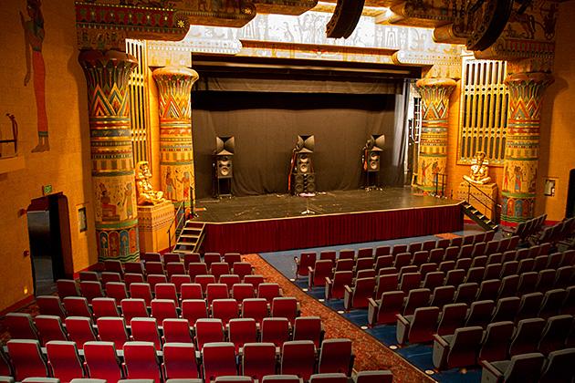 Egyptian-Theater-Boise-Idaho