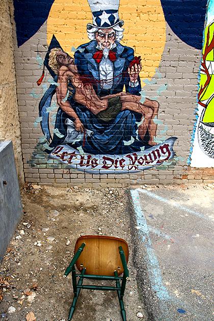 Let-Us-Die-Young