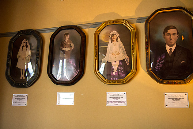 Basque-Family-In-Boise