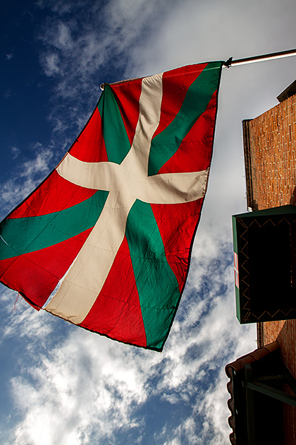 Basque-Flag-Boise