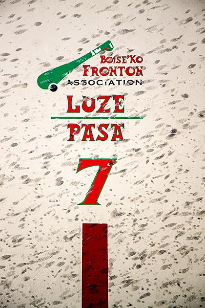 Basque-Luze-Pasa