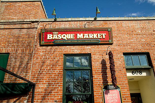 Basque-Market-Boise-Idaho
