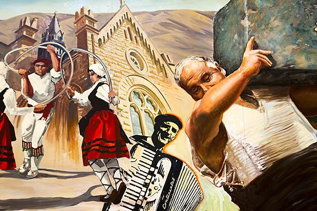 Basque-Street-Art