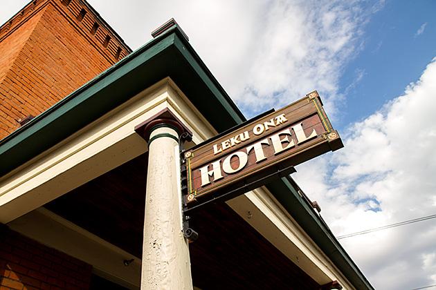 Leku-Ona-Hotel-Boise-Basque
