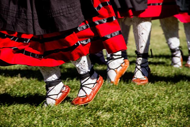 Basque-Dancing-Shoes
