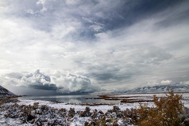 Idaho-Winter-Wonder-Land