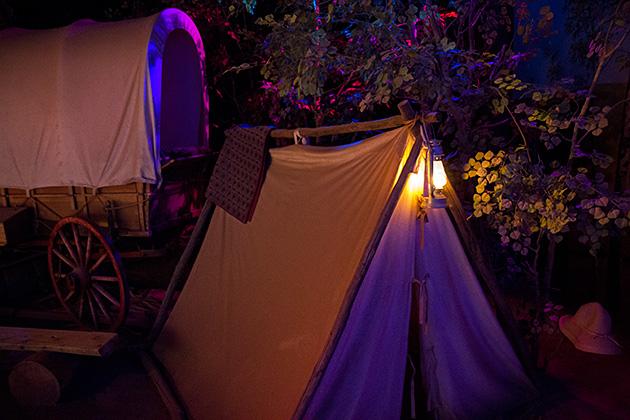 Oregon-Trail-Camp
