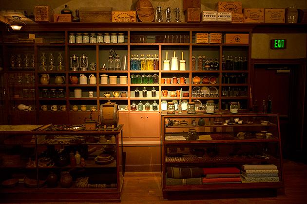 Store-Saddler-Museum-Idaho