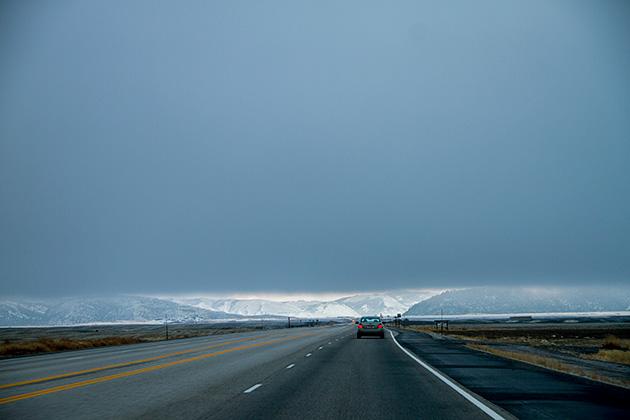 Weather-Front-Idaho