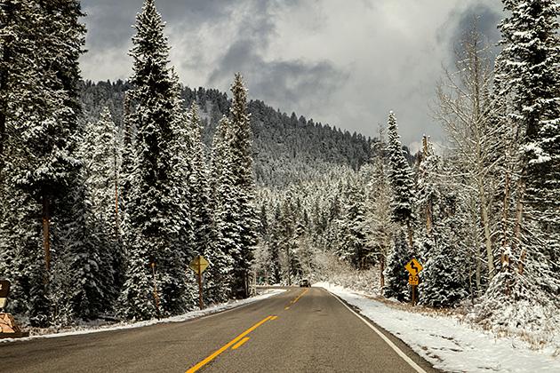 Winter-Idaho-2012
