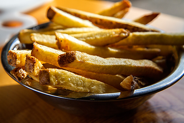 Best-French-Fries-USA