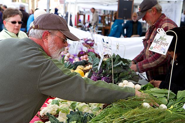 Farmers-Market-Idaho