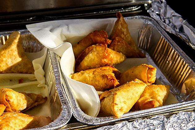Fried-Food-Idaho