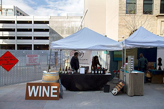 Wine-Market-Idaho