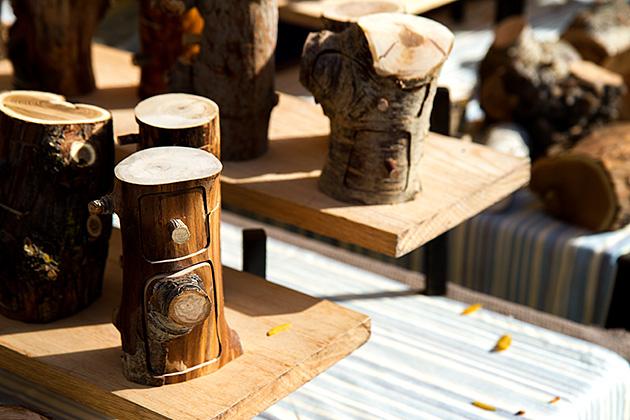 Wood-Art-Boise