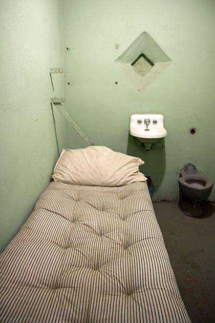 Prison-Black-and-White