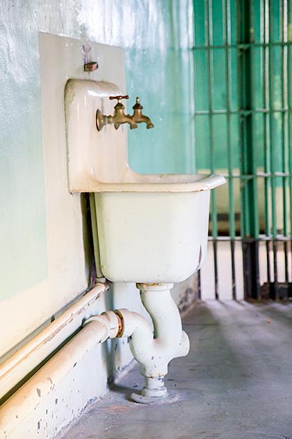 /Prison-Faucet