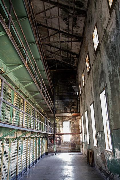 United-States-Prison