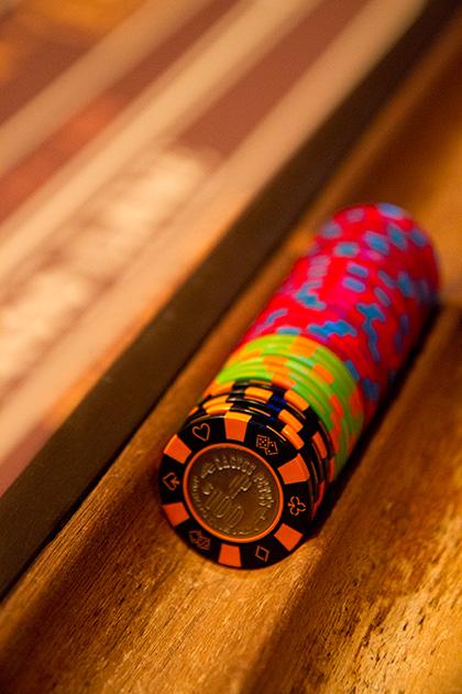 Cactus-Pete-Casino-Chips