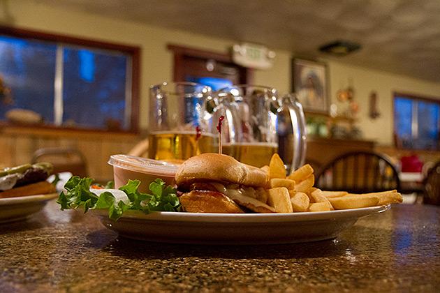 Cordon-Blue-Sandwich