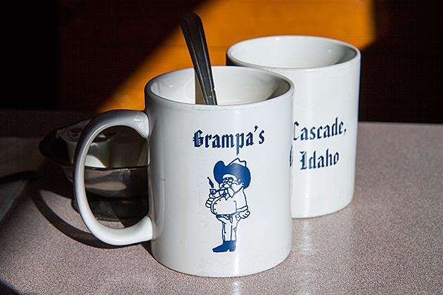 Grandmas-Cascade-Idaho