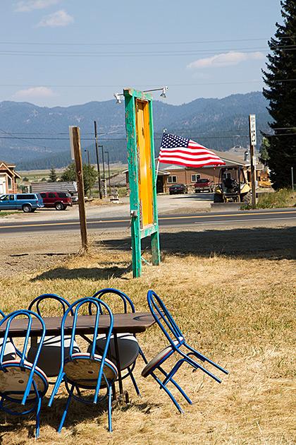 Outside-Eating-Idaho