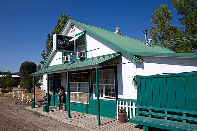 Cascade-Creamery-Idaho