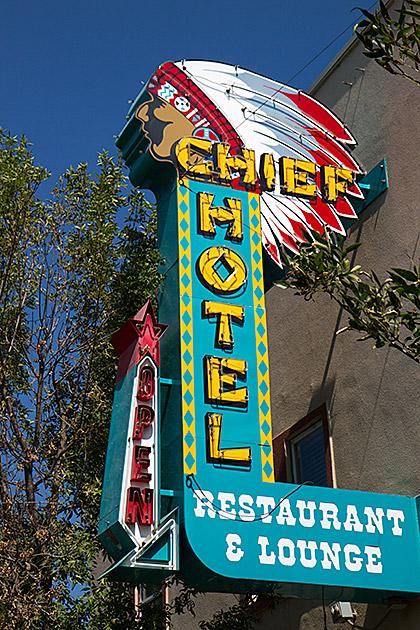 Chief-Hotel-Cascade-Idaho
