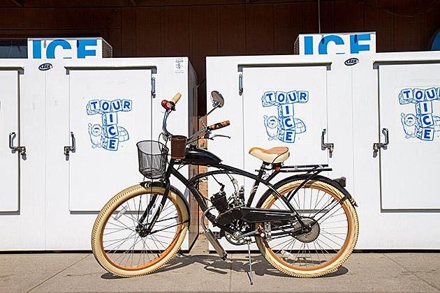 /Idaho-Retro-Bike