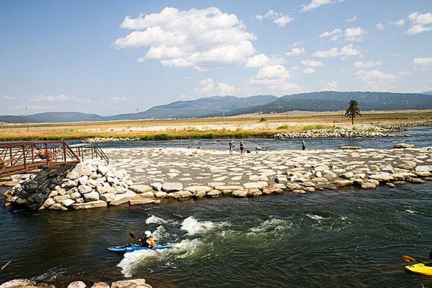 Kellys-Whitewater-Park-Cascade-Idaho