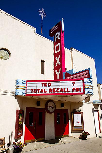 Roxy-Theater-Cascade-Idaho