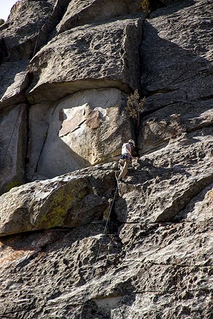 Rock-Climbing-City-Of-Rock