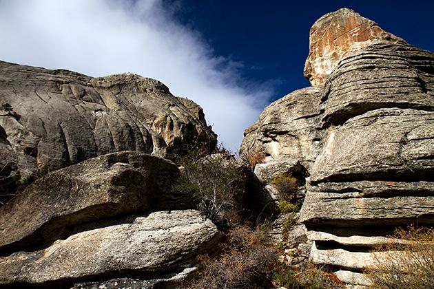 We-love-Rocks
